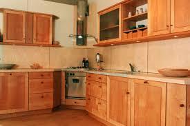 küche vom schreiner schreinreküchen nach maß und wunsch