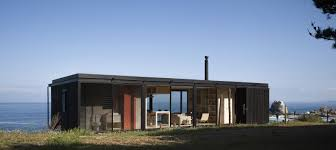 100 Venus Bay Houses For Sale Gallery Of Remote House Felipe Assadi 14 Architecture