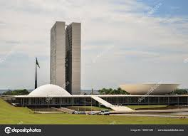 100 Where Is Brasilia Located Distrito Federal Brazil October 2014 National