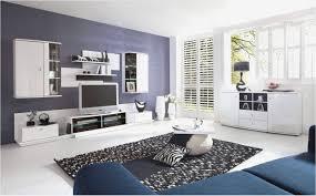 wohnzimmer farben modern caseconrad