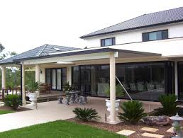 Colorbond Awning What Is A Verandah Mesmerizing What Is A Verandah ... Fold Out Awnings Electric Patio Retractable Chrissmith Aussie Outdoor Living Sydney Pergola Decking Blinds And Awning Folding Arm Diy Brisbane For Sale Uk Retractable Awning Sydney Bromame Porch Shutters I Full Retracting Enjoy Your Deck Or With Quality Carports Patios Covers Pergola Free Standing Coverings Awesome Ca Inter Trade Temporary Carport