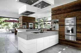 küchenplanung tipps küchenkonzept alfred franzen