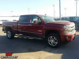 Used 2018 Chevy Silverado 2500HD High Country 4X4 Truck For Sale Ada ... 2017 Chevrolet Silverado 2500 Hd High Country Truck Youtube 2019 New 3500hd 4wd Crew Cab 1677 High Country What Is The The Daily Drive Consumer Country Truck Pick Up Cowboy Farm Stock Video Footage First Review 20chevysilveradohdhighcountrythumb Fast Lane Blue 1966 Gmc Pickup In With Lights On A Warrenton Dealer And New Car Girl Old Truckburnout Watch This Music Arrives At Mecum Auction Dallas Business Wire Auto Countrytruckaut Twitter