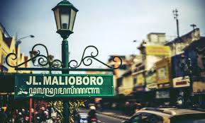 Explore Visit Yogyakarta Tourism