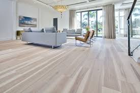 Engineered Ash Wood Flooring Modern On Floor And The Architect Builders Collaborative Hardwood Floors 14