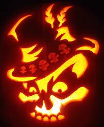 Skeleton Pumpkin Carving Patterns Free by 29 Images Of Skull Pumpkin Template Infovia Net