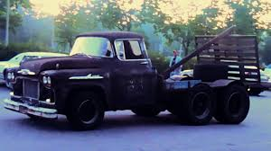 Ford Coe Rat Rod   New Cars Upcoming 2019 2020