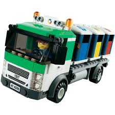 LEGO® City 4206 Recycling Truck From Conrad Electronic UK New Lego City 2016 Garbage Truck 60118 Youtube Laser Pegs 12013 12in1 Building Set Walmart Canada City Great Vehicles Assorted Bjs Whosale Club Magrudycom Toys 1800 Hamleys Lego Trash Pictures Big W Amazoncom 4432 Games Toy Story 7599 Getaway Matnito Bruder Man Tgs Rear Loading Orange Toyworld Yellow Delivery Lorry Taken From Set 60097 In