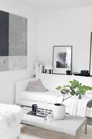 Interior Design Pinspiration: The Minimalist | Classic White ... Minimalist House Interior Designs One Total Snapshots Modern Dma Home Office In Apartment Neopolis Design Modern Minimalist House Design Which Applied With A White Color For Small Space Brucallcom Interior 25 Examples Of Minimalism In Freshome Minimalist Home Essentials Materials And Color Palette Download Ideas Adhome Minimal Inspiration Inspiration Tours Part 7
