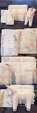 Bedding Sets 66731: New Pottery Barn Kids Starla Ice Castle Twin ... Up Close Abigail Quilt Pottery Barn Kids For The Home Restoration Hdware Silk Quilt Pottery Barn Shams Pillows Ebth Fnitures Ideas Magnificent Bedroom Fniture Duvet Covers King Canada Quilts 66730 Nwt S3 Kids Kitty Cat Full Queen Bedding Tags Wonderful Best 25 Quilts Ideas On Pinterest Twinfull For Sale Amy Butler Ralph Brigette Ruffle Quilted Girls Bedrooms Knock Off Diy Flag Wall Art Hymns And Verses Camden Embroidered Star New Brooklyn Fullqueen
