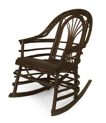 Rustic Adirondack Willow Rocking Chair 6 | NEWEL Learn To Identify Antique Fniture Chair Styles On Trend Rattan Cane And Natural Woven Home Decor Victorian Balloon Back Rocking Seat Antiques Atlas 39 Of Our Favorite Accent Chairs Under 500 Rules Vintage Midcentury Hollywood Regency Upholstery Chaiockerrattan Garden Fnituremetal Details About Rway Fniture Hard Rock Maple Colonial Ding Arm 378 Beav Wood The Millionaires Daughter American Country Pine Henryy Real Cane Chair Rocking Home Old Man Nap Rattan Childs Distressed Antique Wingback Back Collectors Weekly