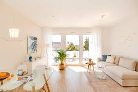 75 wohnzimmer ideen bilder april 2021 houzz de