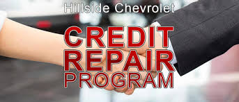 Hillside Chevrolet Buick GMC Cadillac In Charlottetown Is A Full ... Cornfield Cadillac Truck Show Lgecarmag Preowned 2008 Srx Rwd Sport Utility In Jacksonville 4759 Chevy C1500 Haynes Repair Manual Cheyenne 454 Ss Base Scottsdale Wt Belvidere New Escalade Vehicles For Sale Limo Distinct Limousines Alexandria Mn Chevrolet Mazda Used Car Dealership Providence Dealer Warwick Cars 2011 Information Service Kenosha Wi 2018 Silverado 3500hd Work Lafayette La Baton News 1966 Ad 01 Retro Ads Pinterest Prices Reviews And 2015 First Look Trend