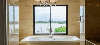 Chandelier Over Bathtub Code by 5 Building Codes For The Bathroom Doityourself Com