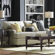 kansas city furniture store crowley furniture