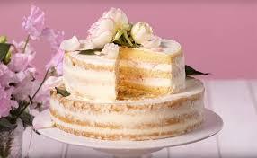 cake hochzeitstorte