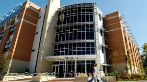 Tcc College Help Desk by How Two Virginia Colleges Are Reducing Costs And Accelerating