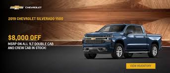 100 Chevy Truck Parts Catalog Free Green Chevrolet In East Moline IL Serving Moline Davenport IA