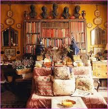 Unique Hippie Bedroom Decor Uk Beautiful Bohemian Inspired