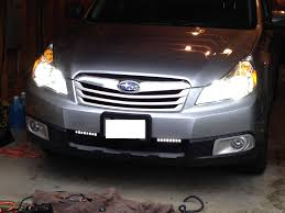 headlight bulb replacement i ve had it page 3 subaru