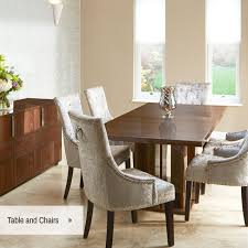 Awesome Dining Room Furniture Chairs Inspiration Ideas Decor Table