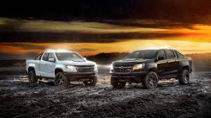 Chevy Introduces Midnight And Dusk Editions Of The Colorado ZR2 ... Las Vegas Lift Kits Level Bed Covers Linex 4 The Truck Best 16 F150 Mods Upgrades You Should Do To Your 52017 Ford Broadcast Equipment Blog 3 Ways To Simplify Hd Upgrades Your Afe Power Unleashes Titan Xd Performance Bds Spensionradius Arm For F250 Trucks Holden Colorado Sportscat By Hsv Chevy Truck Gets Chassis Accsories Auto Jazz It Up Denver Diesel Pictures Lifted Toys Leveling Exhaust Intake And Other Are Accsories Outfits 2016 Project Truck With Gold Mitsubishi L200 Pickup To Tow Heavier Stuff 1986 69l F350 Crewcab Upgrades Ford Enthusiasts Forums
