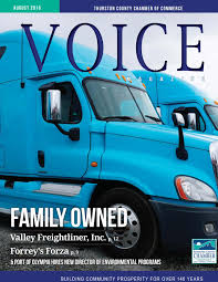 August 2016 VOICE Magazine By Thurston County Chamber Of Commerce ... Lacey Bros Customs Added A New Photo Facebook Arb Coopers Plains Micklefab Tt Ready For Debut Dirtcomp Magazine The Miniature Horse Loads In Truck Aug 2014 Youtube What Waste Manure Spills Its Load Rndabout Near Patriot Towing Recovery 24hr Services Laceyolympiatumwater Firefighters Battle Very Difficult Urch Fire Komo County Recurrent Beatie To The Rescue Fbt Kenworth T408 Laceys Big Towing Flickr Mission Dations On Way To Interior Help Victims Of Truck Pulled From Lake After Falling Through Ice Weather Channel Ford Men And Machine Robert 97803511667 Amazon Busted Knuckels 1976 Chevrolet C10 76 Litre Photo Image Gallery