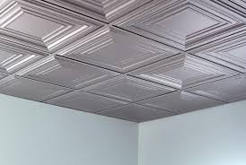 best commercial kitchen ceiling tiles ideas all home design ideas