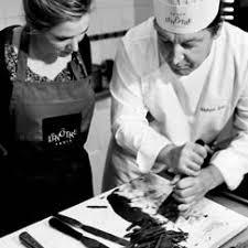 lenotre cours de cuisine site officiel kitchenaid appareils électroménagers de qualité