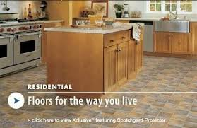 Congoleum Vinyl Flooring Seam Sealer by Kitchen Floor Kitchen Flooring Congoleum Flooringpost