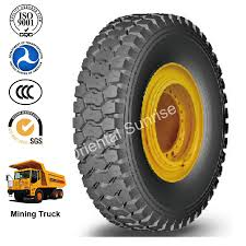 China Off Road Tire Triangle Radial Rigid Dump Truck Tire Photos ... China Off Road Tire Triangle Radial Rigid Dump Truck Photos Winter Tires On The Off Wheel In Deep Snow Close Up Tuff Mt By Tuff Bfgoodrich Says Its New Mudterrain Ta Km3 Is Toughest Offroad For Cars Trucks And Suvs Falken Best Light Ca Maintenance 4pcslot 150mm Rc 18 Rims With Foam 17mm Hex Deals Nitto Number 4 Truckin Magazine 4pcs Tyres 110 Traxxas Road 1182 Amazoncom Click N Play Remote Control Car 4wd Rock How To Wash Dirty Ford F250 Chemical Guys