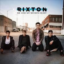 rixton hotel ceiling lyrics metrolyrics