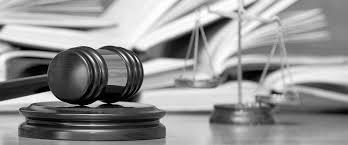 juridique fiscal cabinet conseil en recrutement ressources