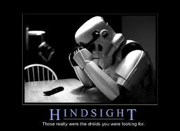 Star Wars Demotivational Posters That Crack Me Up