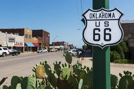 100 Oklahoma Trucking Association Proposal To Alter Trucking Regulation Dies But Not Without