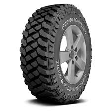 FIRESTONE® DESTINATION M/T2 WITH OUTLINED WHITE LETTERING Tires Amazoncom Firestone Fd690 Plus Commercial Truck Tire 22570r195 Prices Suppliers Fs560 29575r225 Tirehousemokena Firestone Fs591 Tires Fs561 All Position Profit Generator Business Modern Dealer Close Up Of The Chrome Hub Cap On A Commercial Truck Tire Stock Light Heavy Duty Greenleaf Missauga On Toronto Desnation Le 2 Touring Passenger Allseason Michelin Unveil Fleet Innovations At Nacv Show