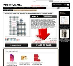 Perfumania Coupon Code   Coupon Code Beallstx Coupons Codes Freebies Calendar Psd Papa Johns Promo Ky Captain Orges Williamsburg Hy Vee Gas Card Registration Chaparral Wireless Phantom Of The Opera Tickets Manila Skechers Code Womens Perfume Mens Cologne Discount At How Can You Tell If That Coupon Is A Scam Perfumaniacom Coupon Conns Computers 20 Off 100 Free Shipping Jc Whitney Off Perfumania 25 All Purchases Plus More Coupons To Stack 50 Buildcom Promo Codes September 2019 Urban Outfitters Cyber Monday Goulet Pens Super Pharmacy Plus Stax Grill Printable