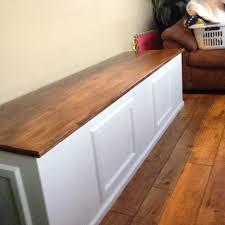 toy chest bench design bench decoration