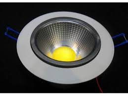 led false ceiling lights indoor lights lighting accessories