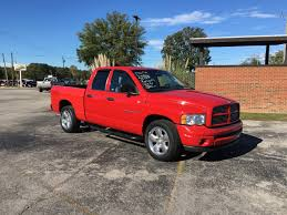 100 Fargo Truck Sales Jasper Auto Select Jasper AL New Used Cars S