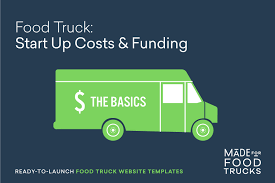 Food Truck Start Up Costs And Funding - Made For Food Trucks Pincho Factory Food Truck Miami This Is The Second Time I Flickr The Rolling Stove Vehicle Wrap By Signsstripescom Trucks For Rent Roadstoves Juana Taco Best 25 Truck Design Ideas On Pinterest Trailer Catering Cost Tacos A Domicilio Houston Ccessionfaq Floridas Custom Manufacturer Of For Sale We Build And Customize Vans Trailers Builders Why Do You Invest In Texas Fort Collins Carts Complete Directory