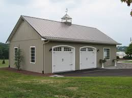 54 Best Garage Barn Images On Pinterest | Garage Ideas, Garage ... Metal Building Kits Prices Storage Designs Pole Decorations Using Interesting 30x40 Barn For Appealing Decorating Ohio 84 Lumber Garage House Plan Step By Diy Woodworking Project Cool Bnlivpolequarterwithmetalbuildings 40x60 Plans Megnificent Morton Barns Best Hansen Buildings Affordable Oklahoma Ok Steel Barnsteel Trusses Ideas Homes Gallery 30x50 Of Food Crustpizza Decor