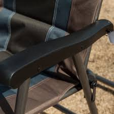 Dresser Rand Siemens Layoffs by 100 Timber Ridge Camping Chairs Camping Chair With Table
