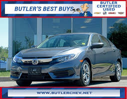 Pembroke - Used Vehicles For Sale New Used Trucks Near Great Falls Fetmanagementtorhholdingomalescertifiusedcars Certified Chevrolet Dealer Inventory Haskell Tx Gm Car Rentals Phoenix Az Sales Cars Suvs For In Pune With Offers Sale In Reading Pa Inspirational Enterprise Bozeman Mt Amsterdam Preowned Vehicles For Under 5000 Alabama Clever Kenworth Debuts New Certified Preowned Truck Website Medium Duty Unique Pickup Diesel Dig Preowned Near Bellevue Lee Johnson Auto