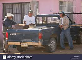 MEXICO La Paz Three Men Lean On And Stand Around Bed Of Pickup ... 2017 Toyota Tundra Trd Pro Tough Terrain Capability Truck Talk Week 1 Gone Fishing Jeep J12 Is Simple Old Mans About Diversity This Just One Corner Of The Shop And We My Dream Was It Worth Any Regrets 3 Month Update Talk Ken Brown Pulse Linkedin Trucker Cb Radio Fabio Freccia Azzurra On Road Scania Love Loyalty Ram Truck Chrysler Capital Box Vehicles Contractor Diesel Brothers Trucks Favorite Engines Rolling Coal Tech Rebel Trx Concept Pickup