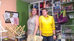 craft room makeover ideas ikea home tour episode 105 youtube