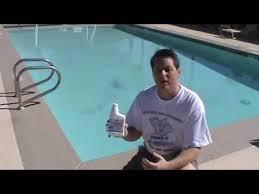 mr water pool tile sealer