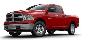 Dodge Ram Rt For Sale Best Colorful Classic 4x4 Chevy Trucks For ...