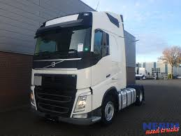 Used Volvo FH460 4x2 Euro 6 I-parkcool — Nebim Used Trucks Used Lvo Truck Head Volvo Donates Fh13 To Transaid Commercial Motor New Trucks Used For Sale At Wheeling Truck Center With Trucks For Sale Market Llc Fm 12 380 Trucksnl Used Lvo Trucks For Sale China Head Fh12 Fl6 220 4x2 Euro 2 Nebim Ari Legacy Sleepers Lieto Finland November 14 2015 Lineup Of Three Lounsbury Heavy Dealership In Mcton Nb