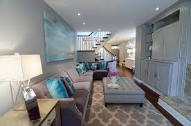 marvelous turquoise and grey living room and best 20 living room